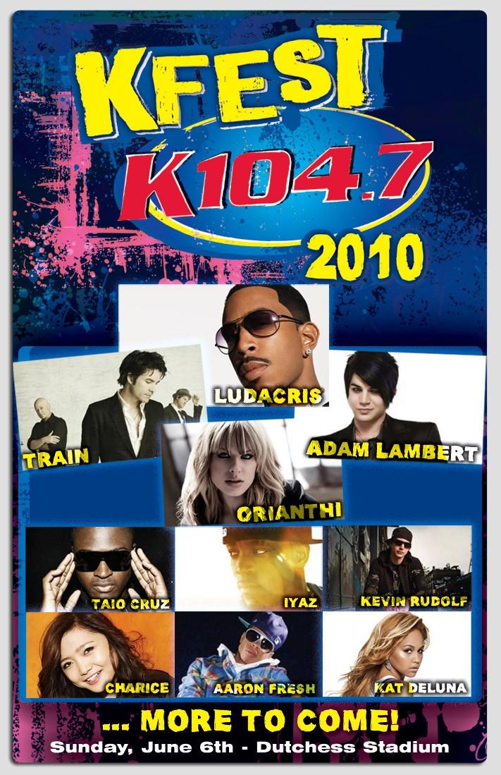KFest 2010 Pics Kfest210