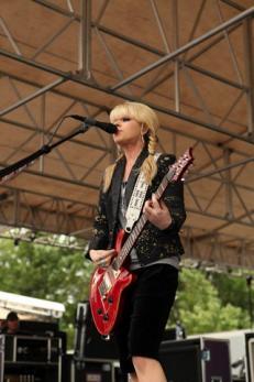 KFest 2010 Lg_20113