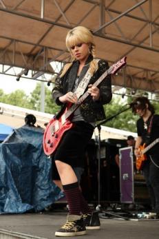 KFest 2010 Pics Lg_20120