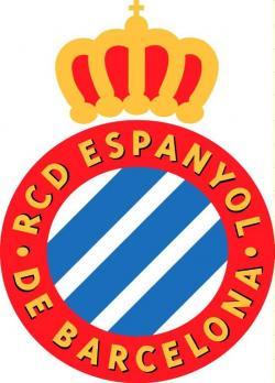 No quits from Los Periquitos Escudo10