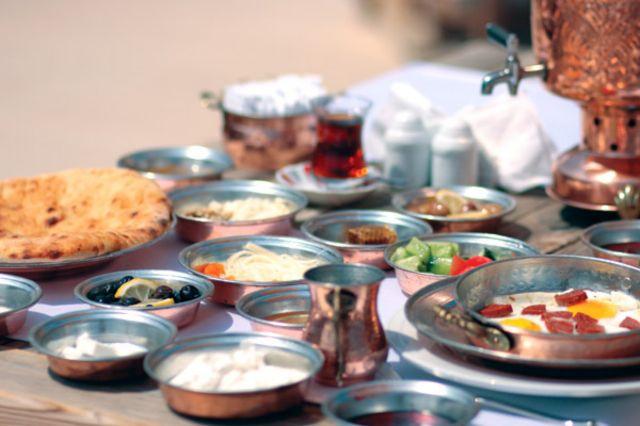 Turkish cuisine - Page 3 Koy_ka10