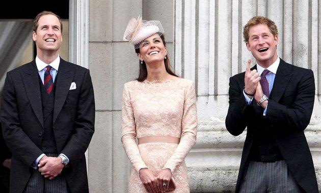 British Royal Family - Page 15 Prince13