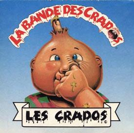 Vos vieux jouets Crados10