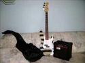 My Dilemma has been solved!!! New Bass + Amp!! Bass_t10