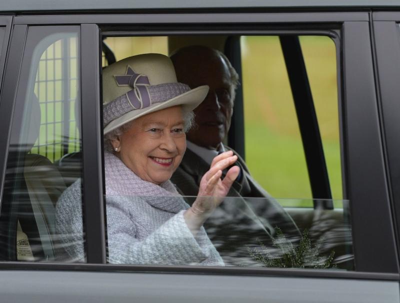 British Royal Family - Page 15 2012-245