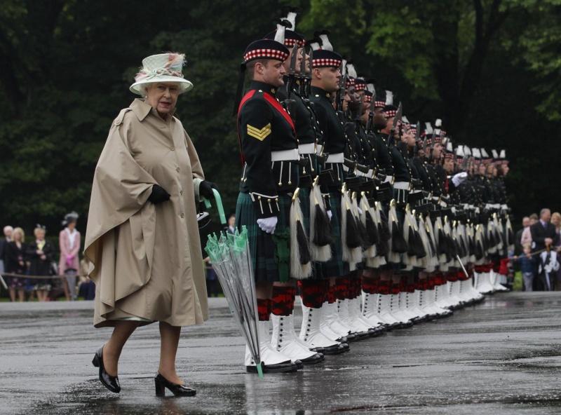 British Royal Family - Page 15 2012-278