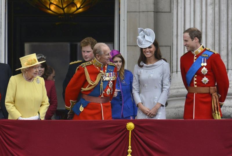 British Royal Family - Page 15 2012-279