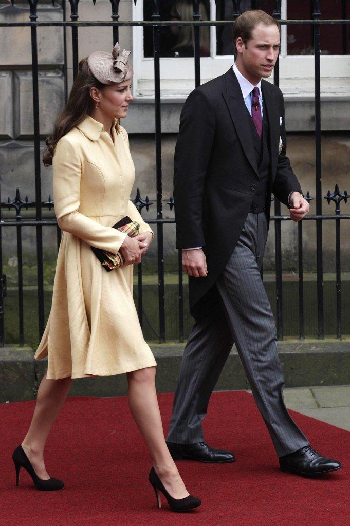 British Royal Family - Page 15 2012-280