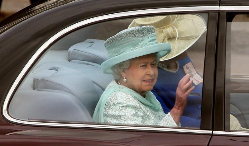 British Royal Family - Page 15 58ba4010