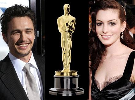 Academy Awards  Anne-h10