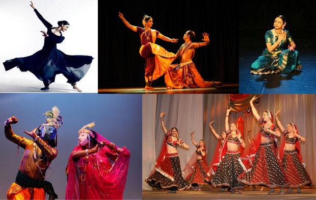 MAYURI DANCE GROUP Dance_10