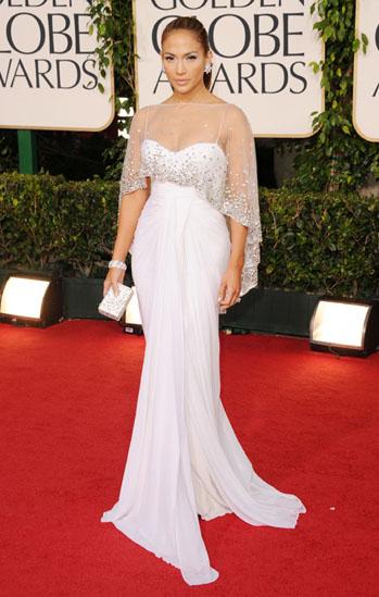Golden Globe Awards - Page 3 Jlo_a_10