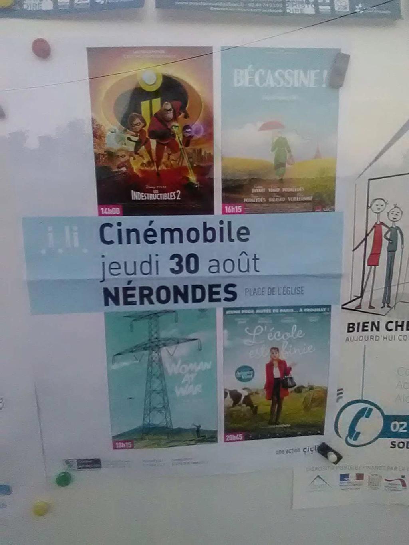 Le cinema et vous - Page 6 Img_2025