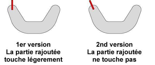 Charnières rapides françaises Charni16