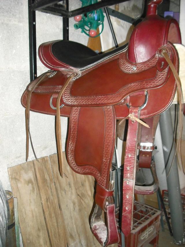 Vend selle western Dscf1012