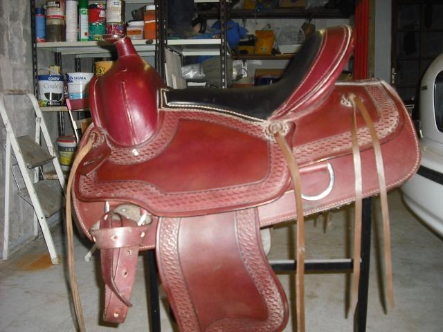 Vend selle western Dscf1015