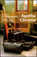CHRISTIE,  Agatha - Page 12 Couver17