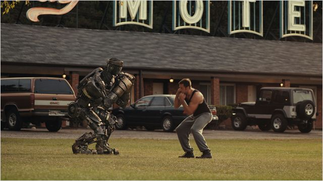 Real Steel Real_s10