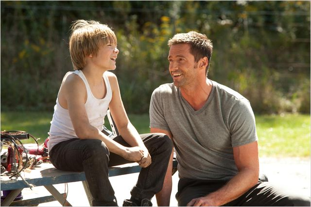 Real Steel Real_s11