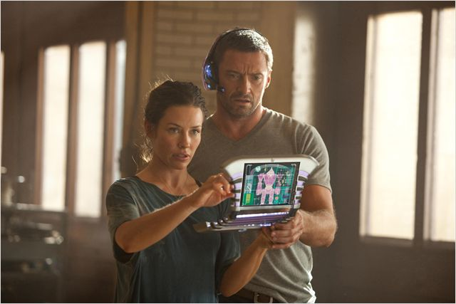 Real Steel Real_s12