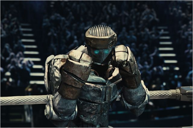 Real Steel Real_s15