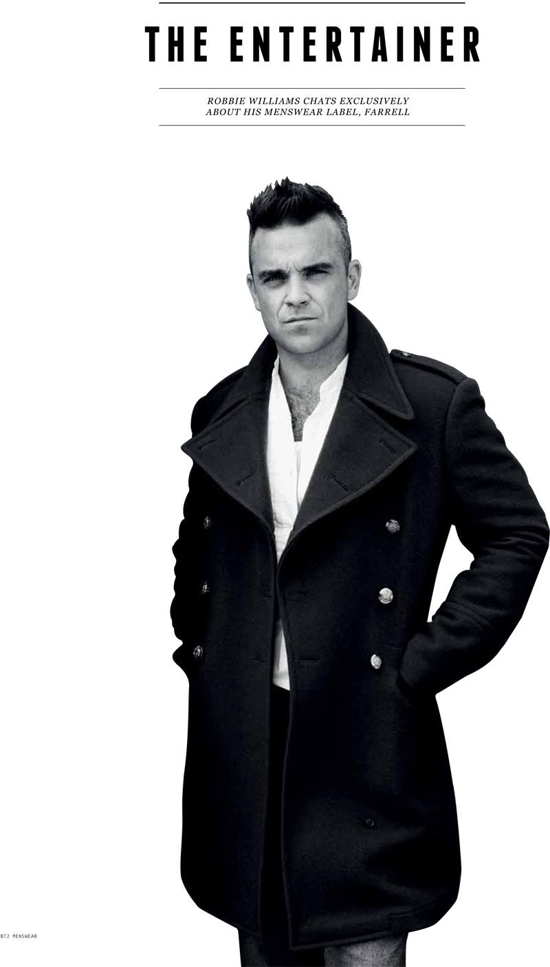 Robbie dans BT2 15.09.12 12bt210