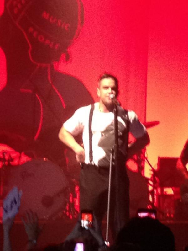 concert Leeds 11.09.12 12leed10