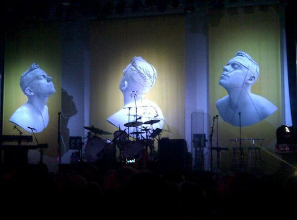 concert Leeds 11.09.12 12leed11