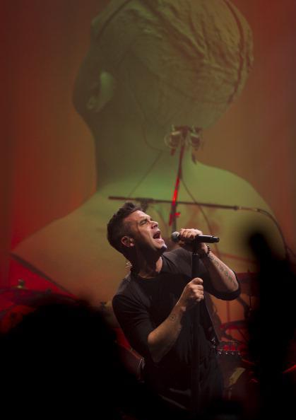 concert Leeds 11.09.12 12leed15