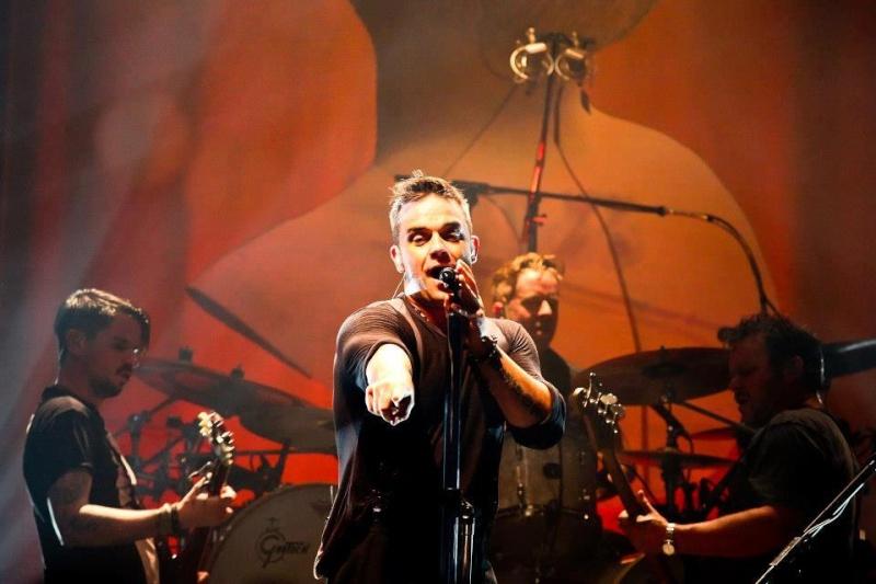 concert Leeds 11.09.12 12leed19