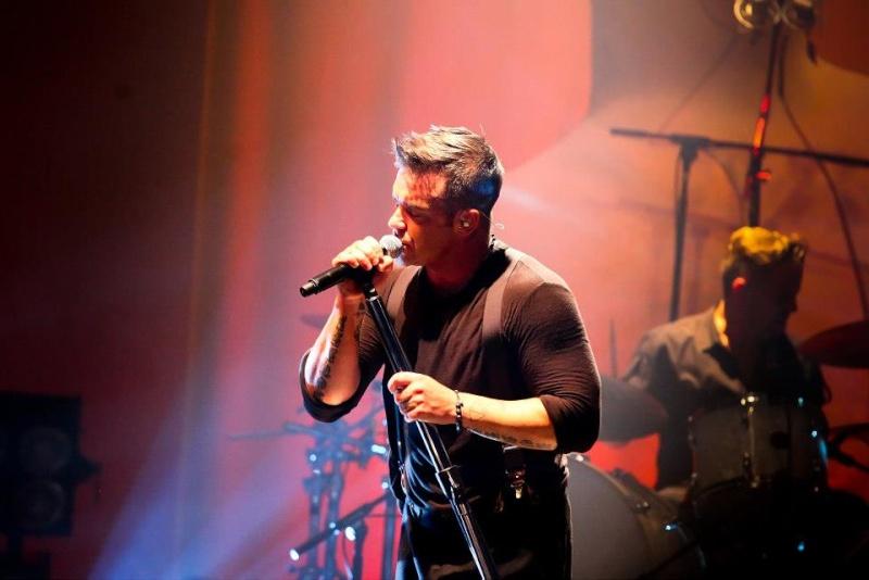 concert Leeds 11.09.12 12leed20