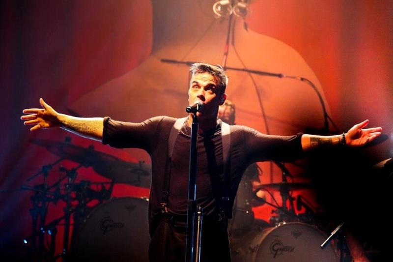 concert Leeds 11.09.12 12leed21