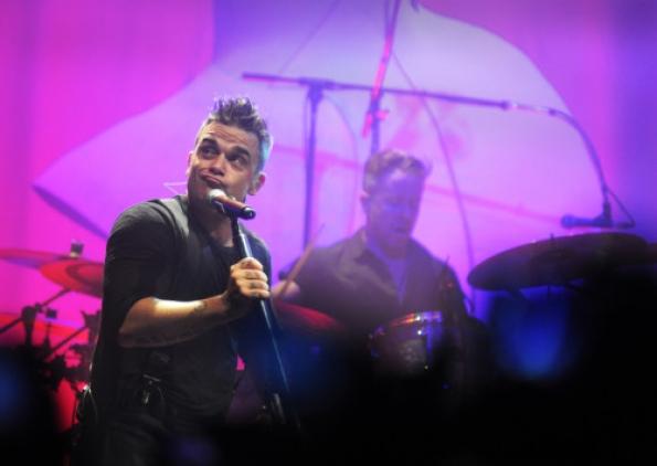 concert Leeds 11.09.12 12leed24