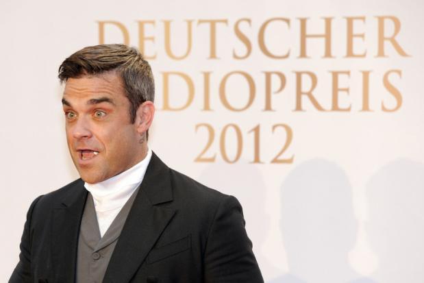 Deutscher Radiopreis 06.09.12 26295810
