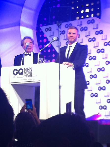 Gary et Robbie GQ Men Of The Year 04-09-2012 A1-imz10