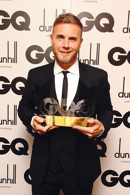 Gary et Robbie GQ Men Of The Year 04-09-2012 A2aioy10
