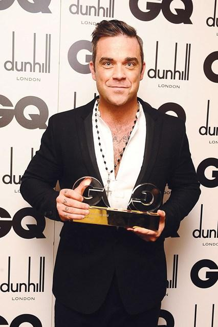 Gary et Robbie GQ Men Of The Year 04-09-2012 A2ajd710