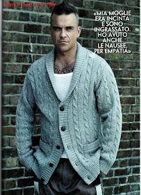 Vanity Fair Italie 05.09.12 A2bopl10
