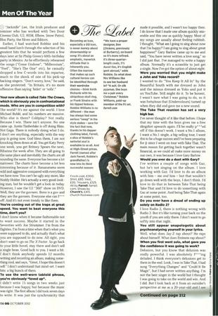 GQ COVER octobre 2012 Normal13