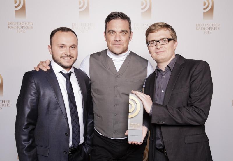 Deutscher Radiopreis 06.09.12 Preist10