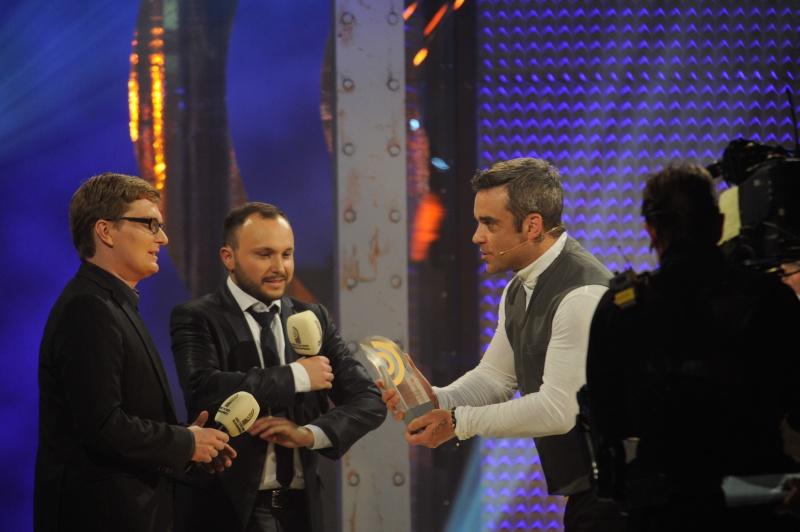 Deutscher Radiopreis 06.09.12 Preist11