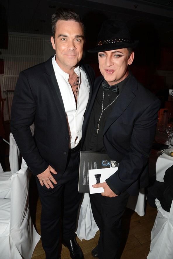 Gary et Robbie GQ Men Of The Year 04-09-2012 Rwilli10