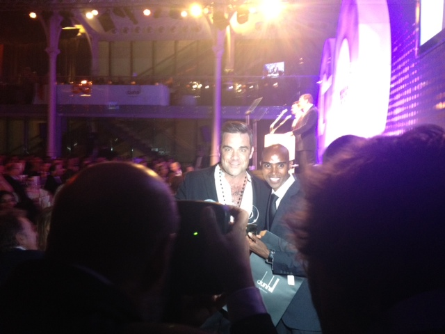 Gary et Robbie GQ Men Of The Year 04-09-2012 Tumblr17