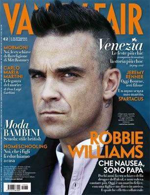 Vanity Fair Italie 05.09.12 Vanity10