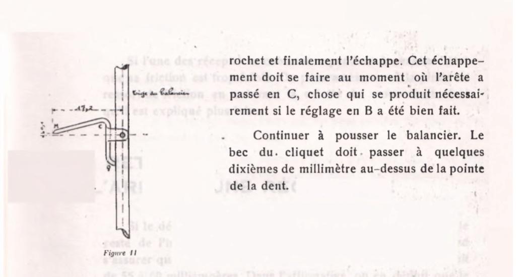 Réfection d'une pendule mère BRILLIE - Page 6 C1b10