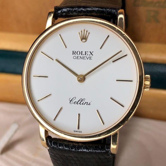 Rolex du beaupere Cellin10