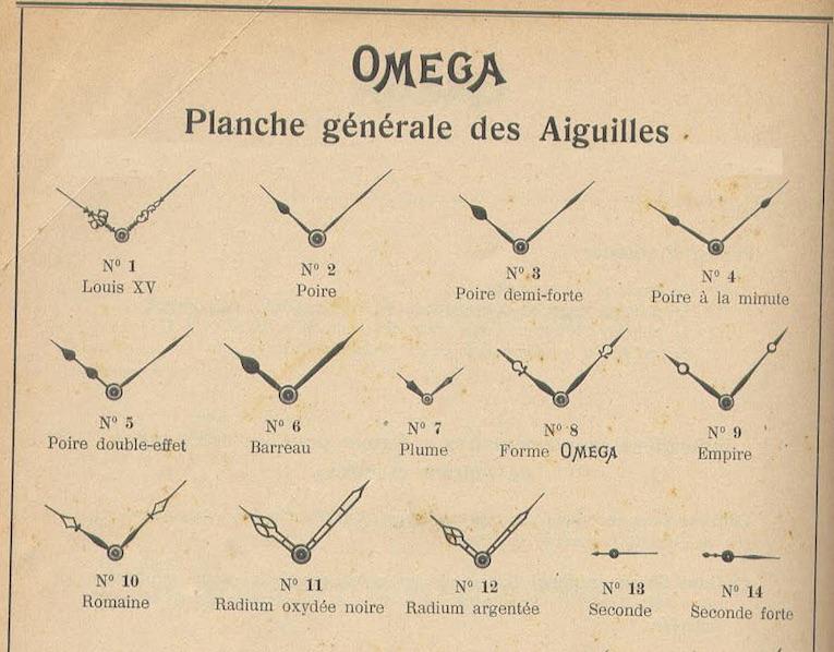 MONTRE GOUSSET OMEGA GRAND PRIX PARIS 1900 Omega_10