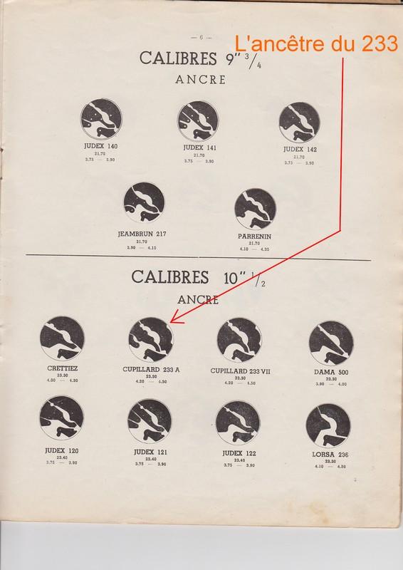[ICI vos demandes d'IDENTIFICATION de Montres de Poches] - Page 34 P61010