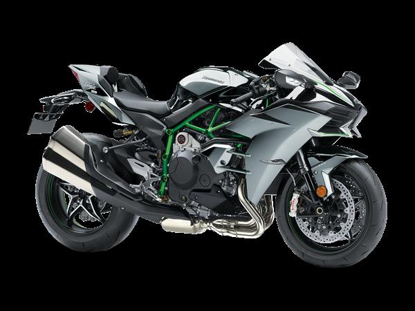 Si vous deviez les acheter neuve ? LES 3  motos qui vous bottes. - Page 6 Moto_110