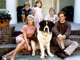 Quel sont vos films préférés avec des chiens ? Beetho10